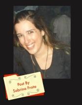sabrinaf
