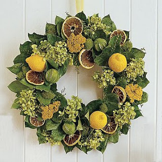 citrus-wreath
