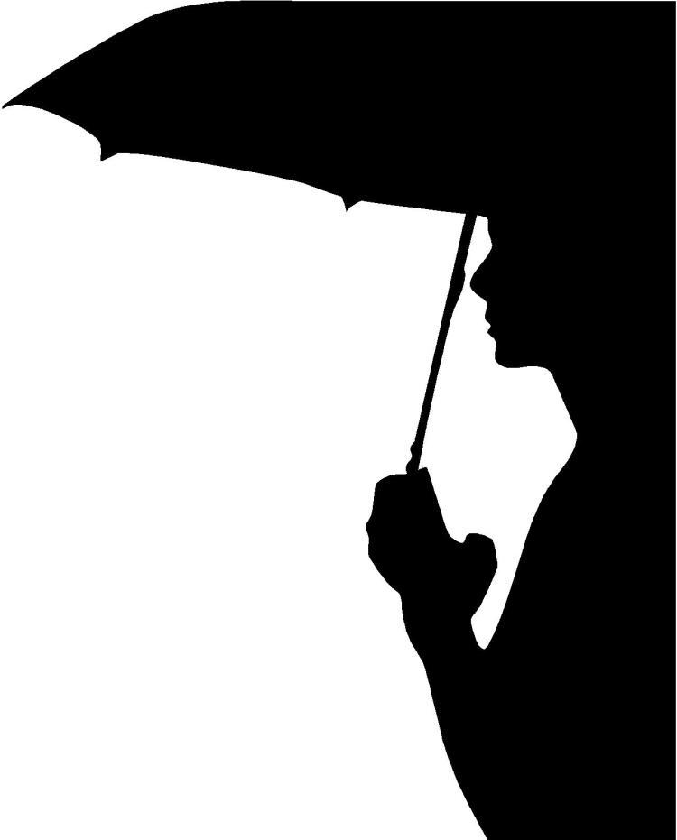 Guarda-chuva_