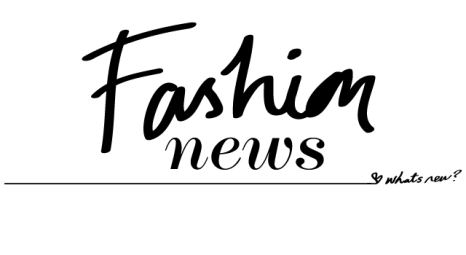 fashion_news_heading1