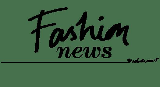 fashion_news_heading1