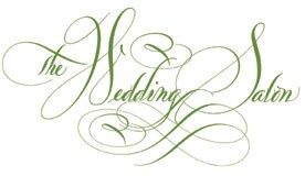 weddingsalon