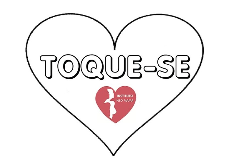 toque_se.psd