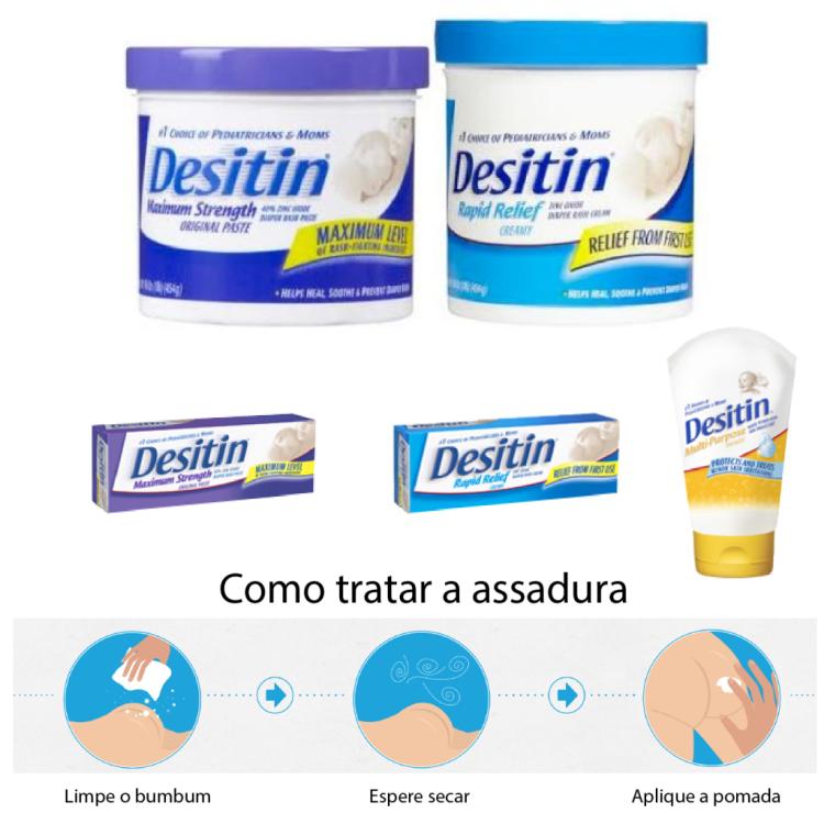 Desitin-01-1024x1024