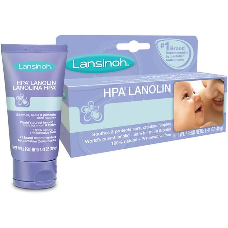 Lansinoh-Pomada-de-Lanolina-HPA-40g-Lansinoh-6158-59524-1