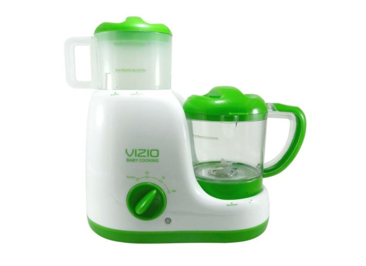 mini-processador-de-alimentos-vizio-baby-cooking-photo30172381-12-20-c