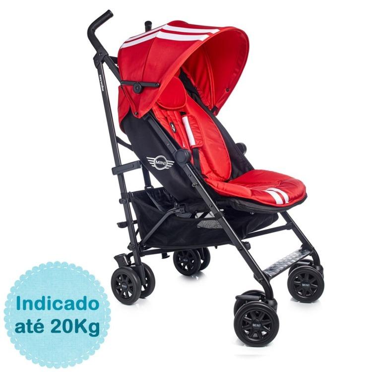 carrinho-de-beb-mini-buggy-blazing-red-easywalker-334501-MLB20337614204_072015-F