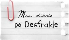 diariododesfralde