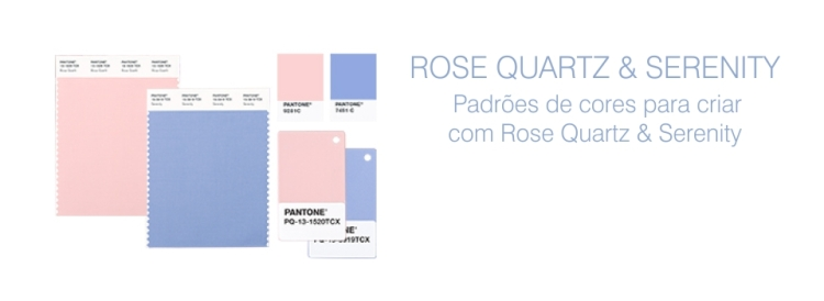 pantone-a-cor-do-ano-2016-pg-color-designers