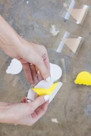 DIY-Ice-Cream-Cone-Elbow-Patches1-297x445