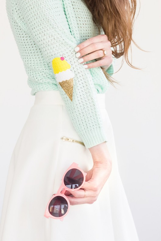 DIY-Ice-Cream-Cone-Elbow-Patches11-600x900.jpg