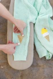 DIY-Ice-Cream-Cone-Elbow-Patches2-297x445