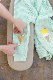 DIY-Ice-Cream-Cone-Elbow-Patches2-297x445