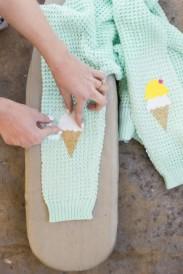 DIY-Ice-Cream-Cone-Elbow-Patches3-297x445